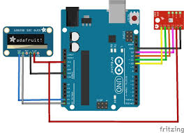 461 best arduino images on pinterest arduino projects