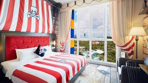 Kids Pirate Room by Bedroom Decor Pirate Bedding Pirate Bedroom Ideas Kids Beds