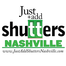 home u2022 just add shutters nashville