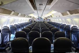 thomson aircraft seating plan the best and latest aircraft 2017