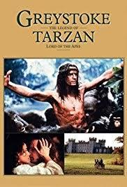 tarzan 2014 online gratis 2014 greystoke the legend of tarzan lord of the apes 1984 imdb