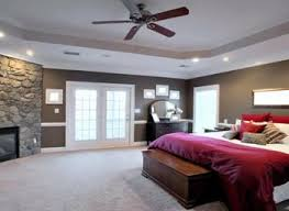 bedroom interior design ideas tips and 50 examples branded by