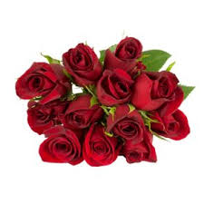 a dozen roses h e b blooms dozen roses shop roses at heb