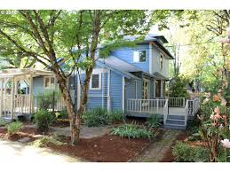 Eugene Zip Code Map by 710 W 11th Ave Eugene Or 97402 Mls 16565308 Redfin