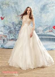 Wedding Dress Cast 4844 Best Wedding Dresses Vestidos De Novia Images On Pinterest