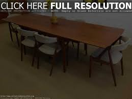danish modern dining room danish modern dining table danish modern dining room glamorous