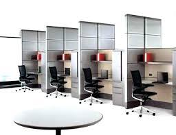 Modern Office Desk Accessories Modern Office Desk Accessories Superfoodbox Me