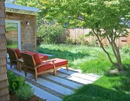 Backyard Ideas Without Grass For Dogs Backyard Ideas Without Grass