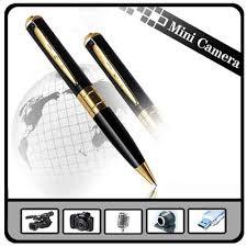 gadgets definition spy pen with hidden hd camera spy gadgetsawesome spy gadgets