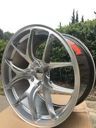 lexus is 250 original tires popular lexus alloys buy cheap lexus alloys lots from china lexus