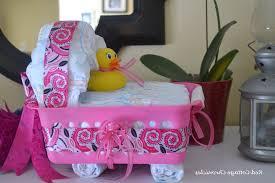 baby shower gift ideas baby boy shower delightful baby shower gift ideas for boy