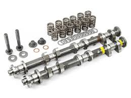 nissan 370z intake manifold jwt exhaust camshaft set 370z g37 vq37vhr z1 motorsports
