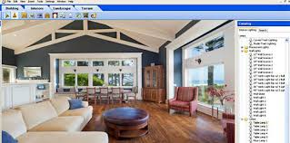 Ultimate Home Design Software 7 0
