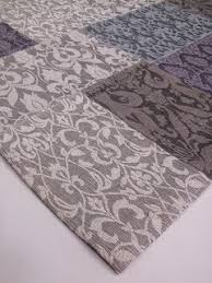 tappeti low cost tappeti moderni grandi low cost bollengo