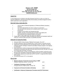 sandwich maker resume full resume format resume format and resume maker full resume format cv format view resume format hd images application full resume francais curriculum vitae