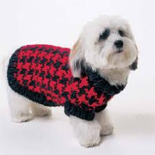 crochet pattern for dog coat crochet dog sweater pattern free crochet and knit