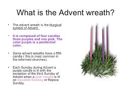 advent wreath candles candles amusing advent candles meaning ideas how to make an