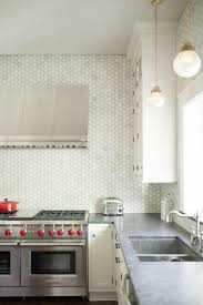 Hexagon Tile Kitchen Backsplash 56 Best Crema Marfil Marble Tiles Mosaics And Moldings From