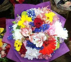Flowershop Dangwa Flower Shop Fresh Floral Bouquets