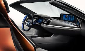 bmw of catonsville bmw of catonsville february newsletter