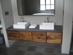 Barnwood Bathroom Vanity Barnwood Kitchen Cabinets Benedict Antique Lumber And