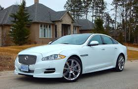 jaguar j type car review 2015 jaguar xj 3 0 awd driving