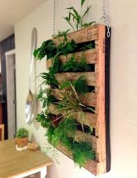 cool diy green living wall projects for your home shipping