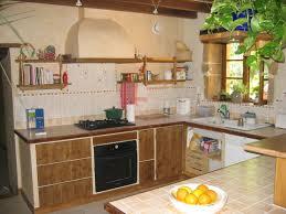construire sa cuisine en bois faire une cuisine soi meme comment construire un ilot de cuisine diy