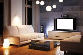 stylish style u2013 home interior design ideas the furniture mall