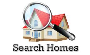 Free House Search | free home search icon 179504 download home search icon 179504