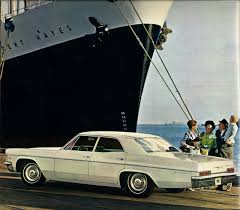 Oldride Classic Trucks Chevrolet - 1966 chevrolet bel air 4 door sedan photo picture