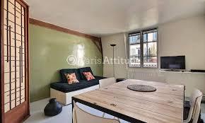 appartement 1 chambre location appartement meublée 75 louer un appartement