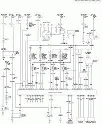 isuzu wiring diagrams with example pics wenkm com