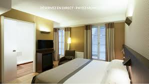 chambre d hote strasbourg pas cher chambre de luxe hotel 4 étoiles strasbourg hôtel hannong