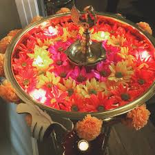 Ideas For Diwali Decoration At Home Diwali Decorations At Home Home Design New Interior Amazing Ideas