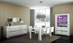 Dining Room Ideas  Simple Steps To Attractive Design - Interior design dining room ideas