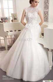 wedding dress korea royal princess wedding dresses 2014 new korean han edition bind