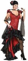 Creative Halloween Costume Women 86 Spirit Week Images Halloween Ideas