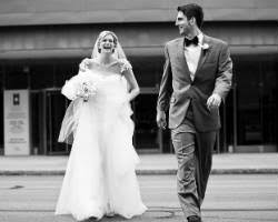 omaha wedding photographers top 10 omaha wedding photographers engagement photography ne