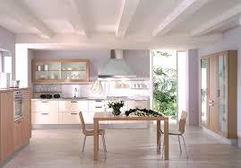 white oak wood kitchen cabinets shaker style white oak wood veneer kitchen cabinet vegas