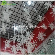 wholesale plastic tree decoratives online buy best plastic tree