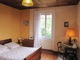 l oustal chambre d hote chambres d hôtes l oustal chambres de trivisy