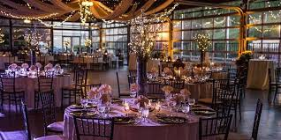 best wedding venues in atlanta compare prices for top 420 winery vineyard wedding venues in