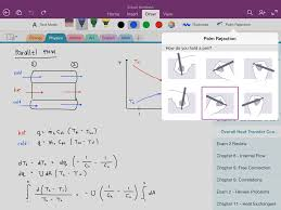 handwriting in onenote for ipad and ocr everywhere office blogs