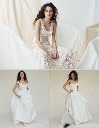 vivienne westwood wedding dresses vivienne westwood launches bridal collection vogue
