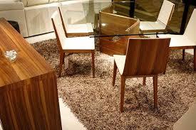 Esszimmer In Gottmadingen Esszimmer Kommode Ikea Design