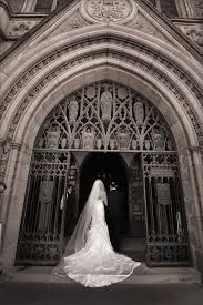 wedding sts st s cathedral serendipity photography melbourne the