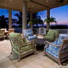 Mexican Patio Furniture Sets Comfortable Mexican Style Patio Furniture Sets Ideas Pictures Of