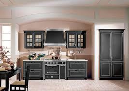 cuisiniste melun cuisine moderne ozoir la ferrière cuisine design melun cuisine