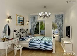 mediterranean style home decor ideas home design inspirations